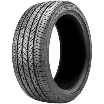 Bridgestone Turanza EL440 235/60R18 103 H Tire