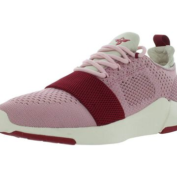 Creative Recreation Womens Ceroni Low Top Lace Up