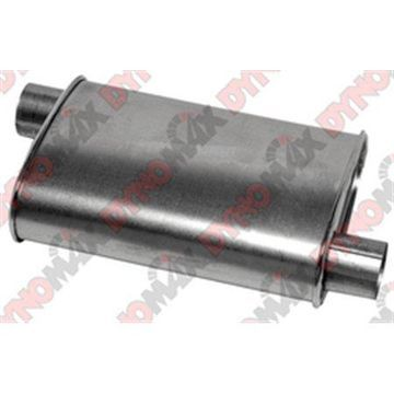 Dynomax 17712 Auto Part