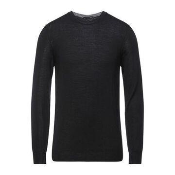 HYDROGEN Sweater
