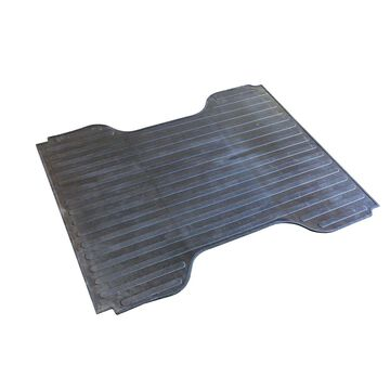 Westin 50-6295 Westin Bed Mat