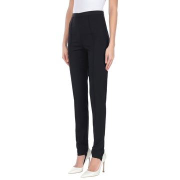 JEAN PAUL GAULTIER Casual pants