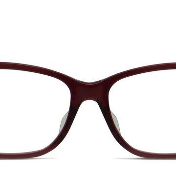 Tod's TO4108 Prescription Glasses