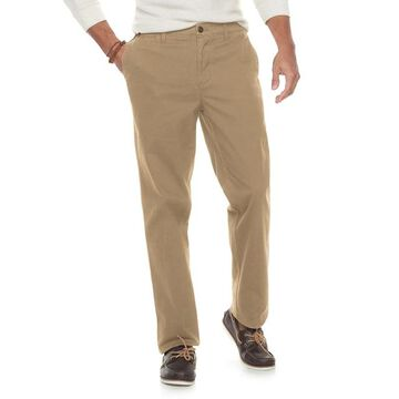 Men's SONOMA Goods for Life Stretch Chino Pants