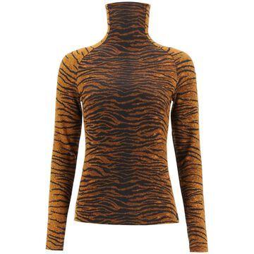 Kenzo kenzo tiger t-shirt