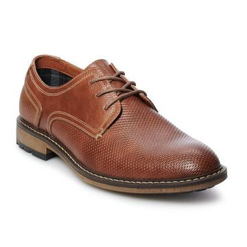 SONOMA Goods for Life Ronnie Men's Shoes