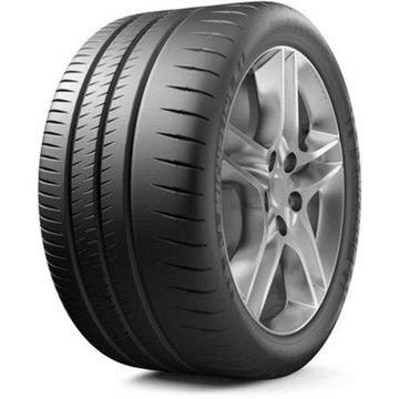 Michelin 295/30R20 Michelin Pilot Sport Cup 2 Tires