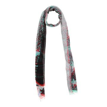 GIVENCHY Scarves