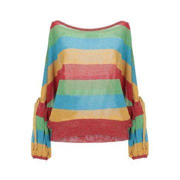 ANIYE BY Sweater