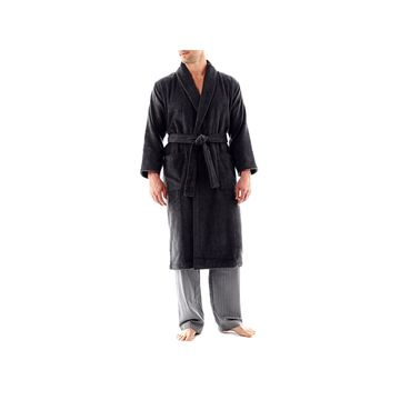 Stafford Terry Robe - Men's