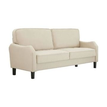 Mallory Fabric Sofa - Abbyson Living