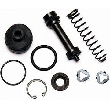 Master Cylinder Rebuild Kit - 1 in Bore - Piston / Seals / Snap Rings - Wilwood Master Cylinders - Kit