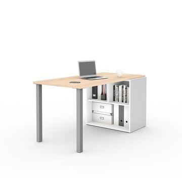 I3 Plus Workstation - Bestar