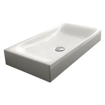WS Bath Collections Cento 3556 27-5/8