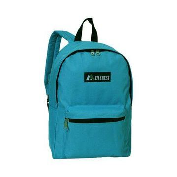Everest Basic Backpack 1045K 11