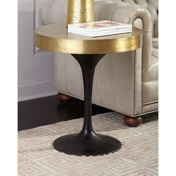 Daryl Side Table