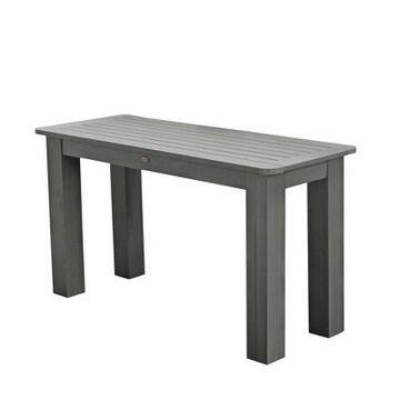 Sideboard Table 22X54 - Highwood