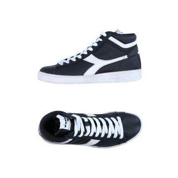 DIADORA High-tops & sneakers
