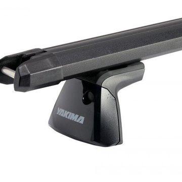 Yakima 8001157 Heavy Duty Bar, Medium