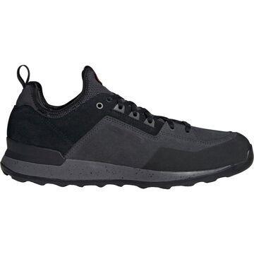 Five Ten Fivetennie Approach Shoe - Men's