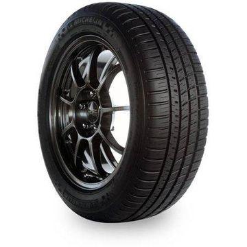 Michelin 285/35R20 Michelin Pilot Sport A/S 3+ Tires