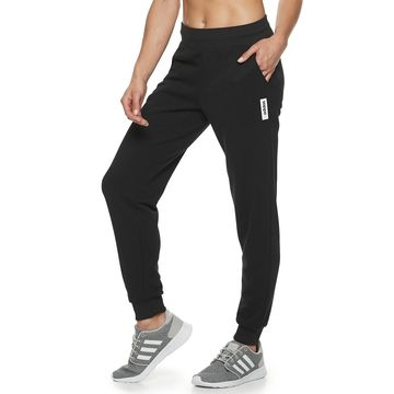 Women's adidas Brilliant Basics Joggers
