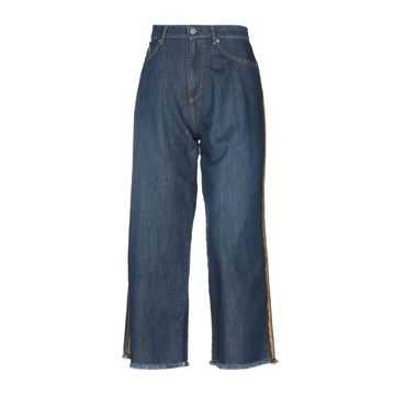OTTOD'AME Jeans