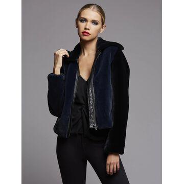 Brigitte Jacket