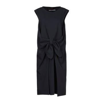 COLLECTION PRIVEE  Short dresses