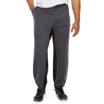 Msx By Michael Strahan Mens Sweatpant-Big and Tall