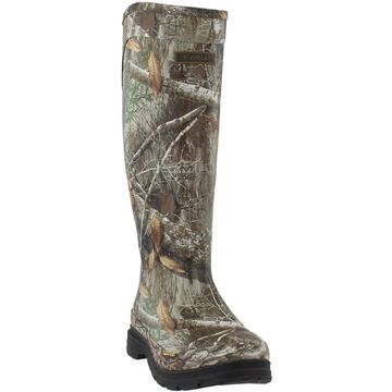 Ariat Radcot Insulated Realtree Edge
