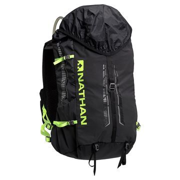 Nathan Journey FastPack 25L Hydration Backpack - 67 fl.oz.