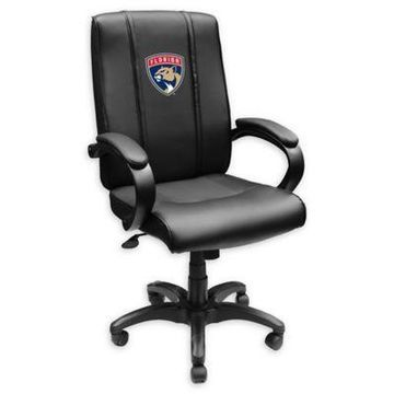NHL Florida Panthers Office Chair 1000
