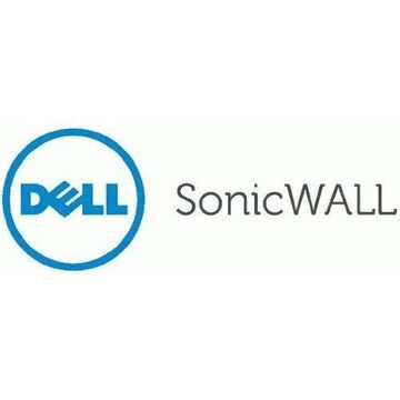 SonicWall Power Supply