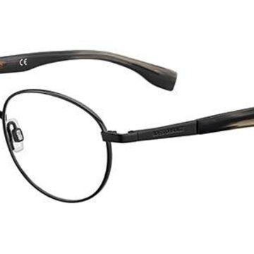 Boss Orange BO 0333 807 50 New Men Eyeglasses