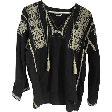 Isabel Marant Etoile Other Cotton Tops