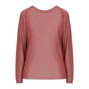 SISTE' S Sweater