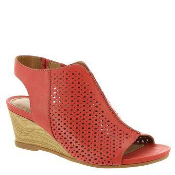 Comfortiva Skylyn Women's Pink Sandal 7.5 M