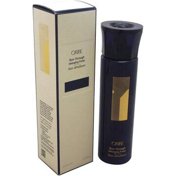 Oribe Run-Through Detangling Primer, 5.9 Oz