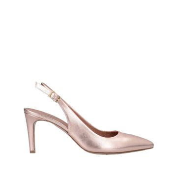 ESSENTIEL ANTWERP Pumps