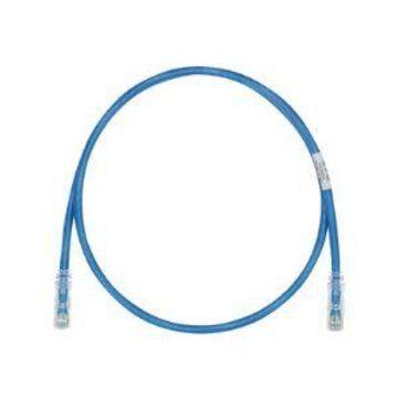 Panduit TX6-28 Category 6 Performance - Patch cable - RJ-45 (M) to RJ-