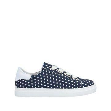 BAGATT Low-tops & sneakers