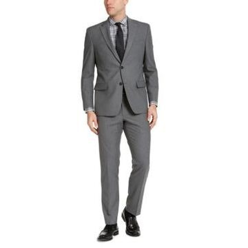 Izod Men's Classic-Fit Suits