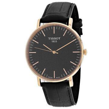 Tissot Men's Everytime Watch - T1096103605100