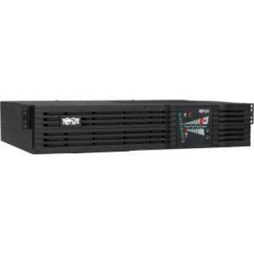 Tripp Lite SU1000RTXL2UN SmartOnline 120V 1kVA 800W Double-Conversion UPS