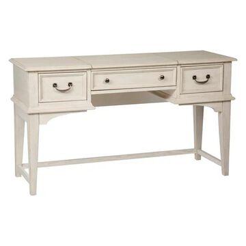 Liberty Furniture 2 Piece Vanity Set