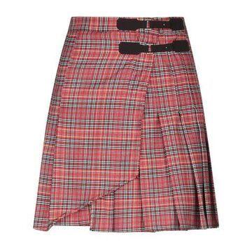 I'M ISOLA MARRAS Mini skirt