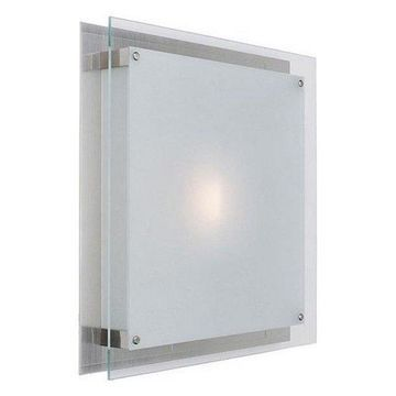 Access Lighting Vision Wall Fixture or Flush Mount