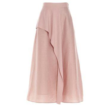 Agnona Skirt