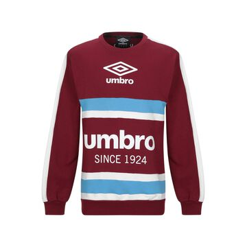 UMBRO Sweatshirts